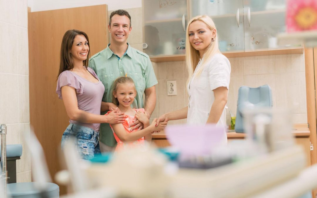 Finding the Right Dentist in the Hoppers Crossing Area