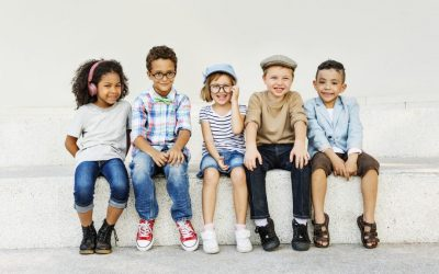 Free Kids Dental at Sayers Dental Aesthetics & Implants