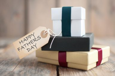 6 Useful Gifts Ideas for Dad this Fathers Day Hoppers Crossing