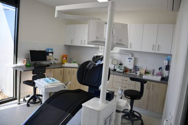 dental care at sayers dental aesthetics implants hoppers crossing