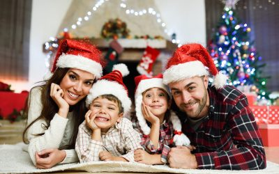 Oral Hygiene Tips for the Holidays from your Hoppers Crossing Dentist