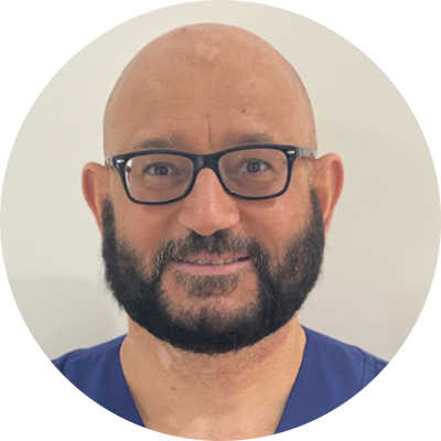 dr walid aly sayers dental aesthetics and implants