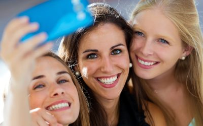 Be #MouthProud: World Oral Health Day 2021 Tips from Sayers Dental Aesthetics & Implants
