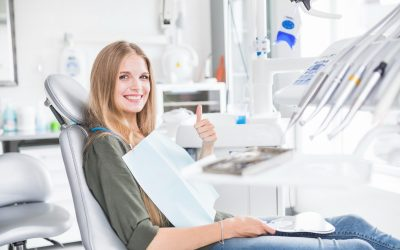 Top 3 Surprising Dos and Don'ts of Optimum Oral Health from Sayers Dental Aesthetics & Implants
