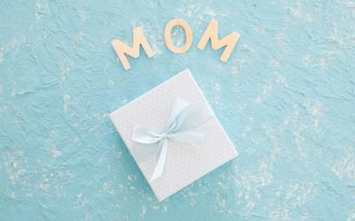Top 3 Mother's Day Gift Ideas That Promote Dental Health