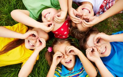 National Children's Week at Sayers Dental Aesthetics & Implants